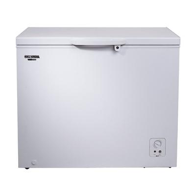 CONDURA | 8.8 cu.ft. Inverter Chest Freezer CCF250RI