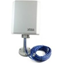 Signalking SK-8TN Wifi Booster