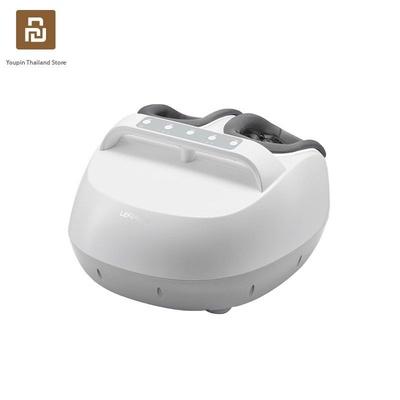 Xiaomi | LERAVAN Lega Foot Massager เครื่องนวดเท้าไฟฟ้า