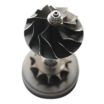 ROTOR Turbocharger for TOYOTA HILUX 3.0 D4D Landcruiser Engine 1KD-FTV 3.0L 171HP 17201-30160 รุ่น CT16V 17201-30110 17201-OL040