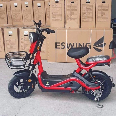 Eswing | ES09 Electric Scooter