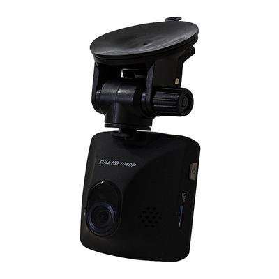 PROOF | กล้องติดรถยนต์ รุ่น PF100