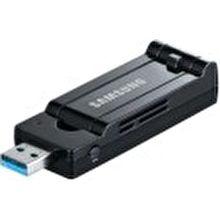 Samsung SEA-W01ACN Wifi Adapter