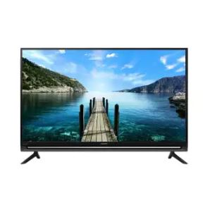 Sharp FHD LED TV 40