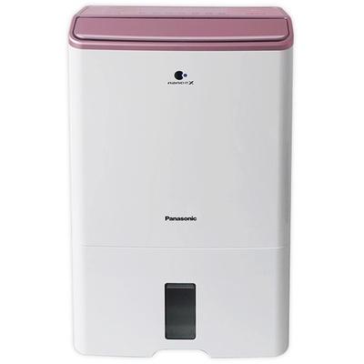 【Panasonic 國際牌】12公升ECONAVI空氣清淨除濕機(F-Y24EXP)