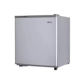 Haier | แอร์ไฮเออร์ ตู้เย็นมินิบาร์ ขนาด 2.1คิว รุ่น HR-907CQ