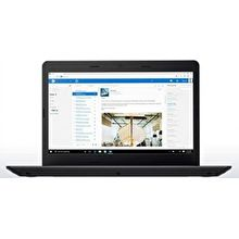 Lenovo ThinkPad E470 14 inch