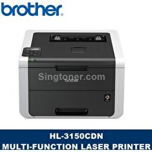 Brother HL-3150CDN Laser Printer