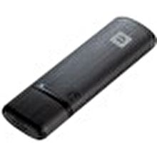 D-LINK DWA-182 Adapter