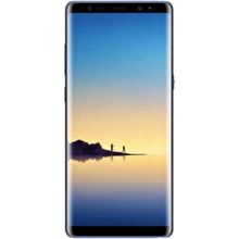 Samsung Galaxy Note 8 128GB Deep Sea Blue