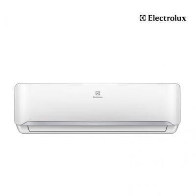 ELECTROLUX | เครื่องปรับอากาศ รุ่น ESM18CRN-A1
