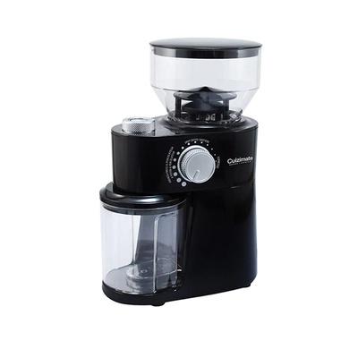 Cuizimate เครื่องบดเมล็ดกาแฟ รุ่น RBSCOFFEEMILL