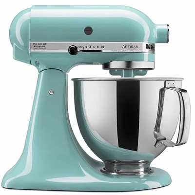 Kitchenaid | Stand Mixer KSM150 4.8L