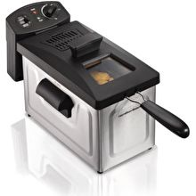 Hamilton Beach Professional Deep Fryer 35033