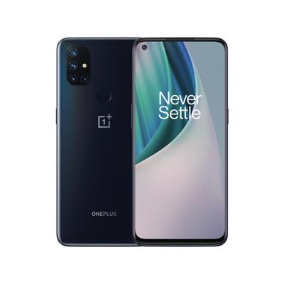 OnePlus Nord N10 5G (6/128GB)