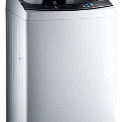 【Frigidaire 富及第】10kg窄身洗衣機