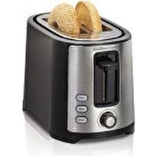 Hamilton Beach 22633 Toaster