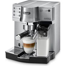 DeLonghi EC860M Coffee Machine