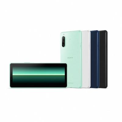 【SONY 索尼】Xperia 10 II 6吋(4G/128G)