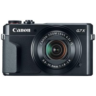 Canon PowerShot G3X 類單眼數位相機公司貨