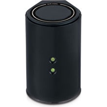 D-LINK DIR-836L Cloud Router