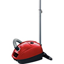 Bosch GL-30 Vacuum Cleaners