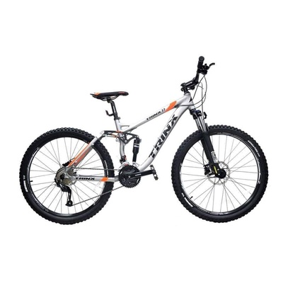 Trinx | Brave Series - Mountain bike 27.5