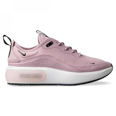 Nike | Air Max Dia