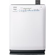 Hitachi EP-A5000 Air purifier & Humidifier