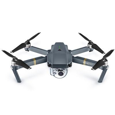 DJI 大疆 Mavic Pro 御 折疊空拍機/無人機