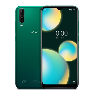 WIKO | View 4 Lite (2/64GB)