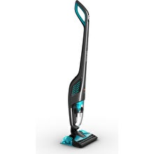 Philips PowerPro Aqua Stick FC6401 vacuum cleaner