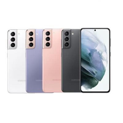 Samsung 三星   Galaxy S21