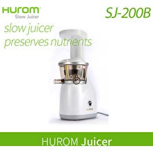 Hurom SJ-200B Juicers