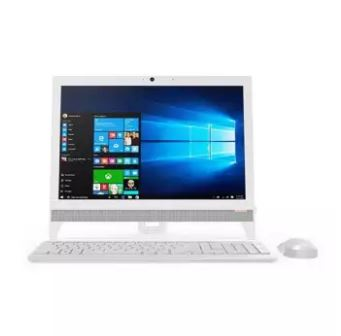 LENOVO ALL-IN-ONE 310-20IAP-F0CL0018TA
