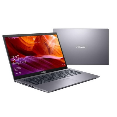 Asus | M509DA-BR368T (15.6-in HD Display AMD Athlon 3050U | 4GB RAM | 1TB HDD)