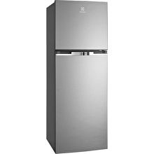 Electrolux ETB-2600MG 254L 2 Door Fridge