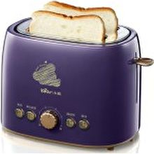Bear DSL-A20J1breakfast toast driver automatic toaster