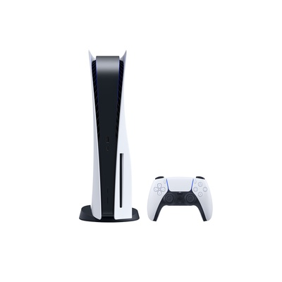 Sony | Play Station PS5 主機