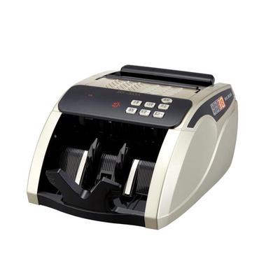 【大當家】BS-333A台幣/人民幣/美金(點驗鈔機)