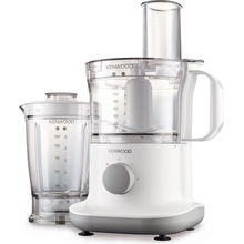 KENWOOD FPP 230 Food Processor
