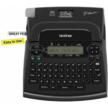 Brother PT-1890W  Label Maker