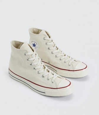 Converse |  รองเท้าผ้าใบ Converse Chuck Taylor All Star '70 sneakers