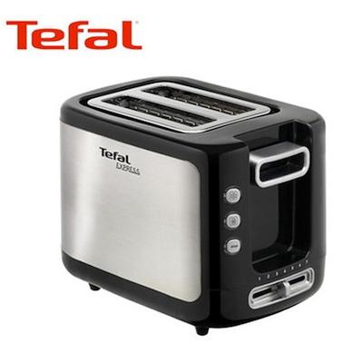 TEFAL   เครื่องปิ้งขนมปัง รุ่น TT3670