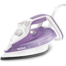 Tefal FV4860 Steam Iron
