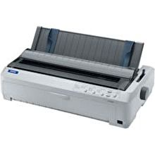 Epson LQ 2090 Dot Matrix Printers