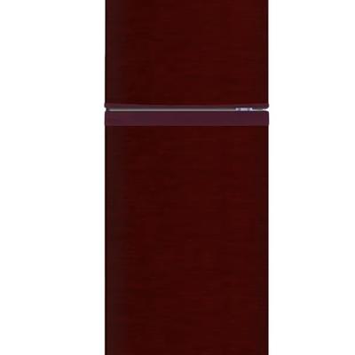 SHARP | SJ-195MD-SR Kulkas 2 Pintu