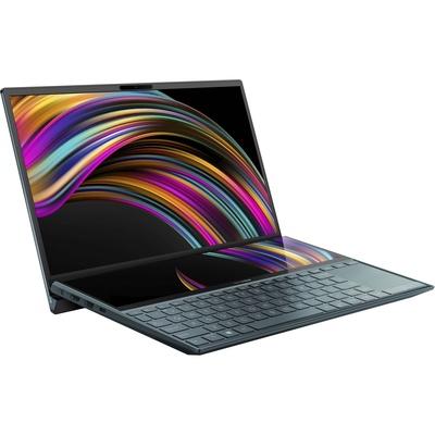 ASUS | Zenbook Duo UX481FL