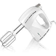 Philips HR-1459 Hand Mixer
