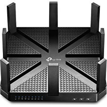 TP-LINK AC5400 MU-MIMO Gigabit Router